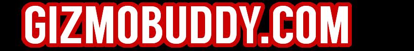 GizmoBuddy.com